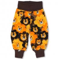 JNY Lionflower Baby Pants