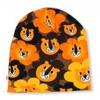 JNY Lionflower Cap