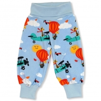 JNY Airplay Baby Pants