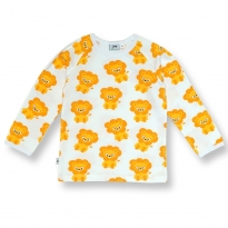 JNY Lion LS Shirt