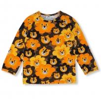 JNY Lionflower LS Shirt