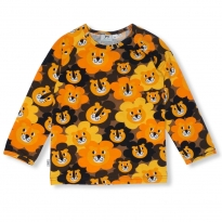 JNY Lionflower LS Shirt