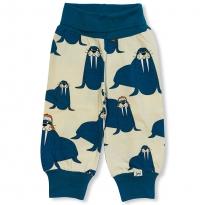 JNY Oscar Baby Pants