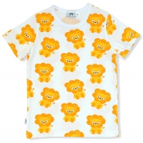 JNY Lion T-Shirt