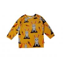 JNY Bunny LS Shirt