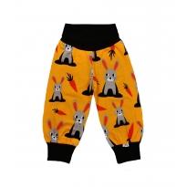 JNY Bunny Baby Pants