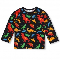 JNY Dino LS Top