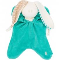 Keptin Jr Little Toddel - Turquoise