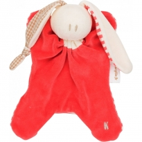 Keptin Jr Little Toddel - Red
