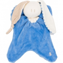 Keptin Jr Little Toddel - Cornflower Blue