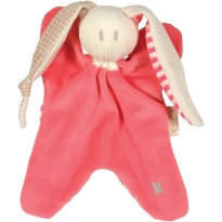 Keptin Jr Toddel - Coral