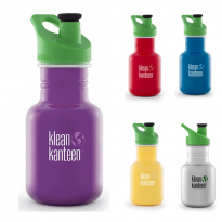 Kid Kanteen Sport 12oz
