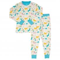 Kite Dreamer Pyjamas