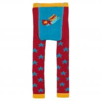 Kite Superhero Leggings