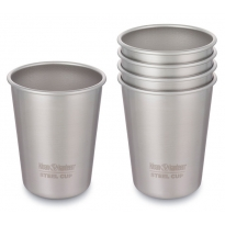 Klean Kanteen 10oz Cups