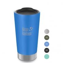 Klean Kanteen 16oz Vacuum Insulated Tumbler 2018