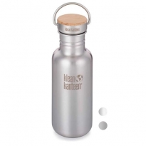 Klean Kanteen 18oz Reflect