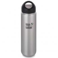 Klean Kanteen 27oz Wide Bottle