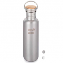 Klean Kanteen 27oz Reflect
