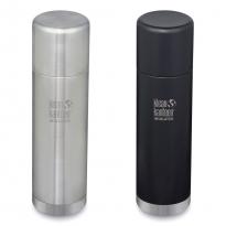 Klean Kanteen TK Pro 32oz Insulated Flask