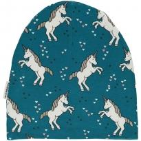 Maxomorra Unicorn Dreams Regular Hat