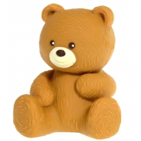 Lanco Bobby the Bear