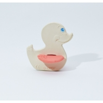 Lanco Duck Teether