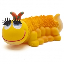 Lanco Heady the Caterpillar