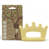 Lanco Crown Teether