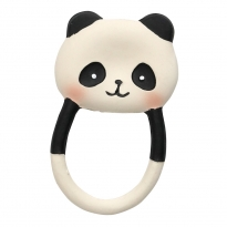 Lanco Panda Teether