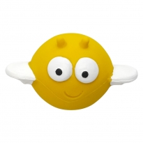 Lanco Bee The Ball Teether