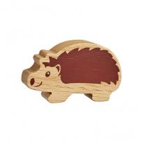 Lanka Kade Natural Hedgehog