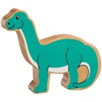 Lanka Kade Diplodocus Dinosaur