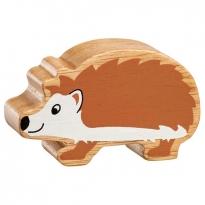 Lanka Kade Hedgehog