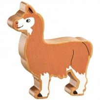 Lanka Kade Llama