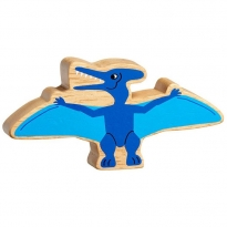 Lanka Kade Pteranodon Dinosaur
