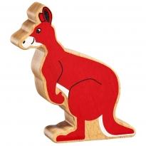 Lanka Kade Red Kangaroo