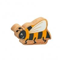 Lanka Kade Yellow & Black Bee