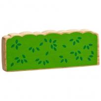 Lanka Kade Green Hedge