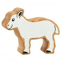 Lanka Kade White Lamb
