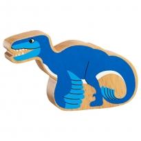 Lanka Kade Utahraptor Dinosaur