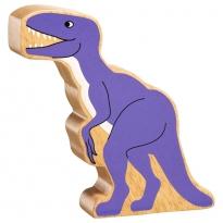 Lanka Kade Velociraptor Dinosaur