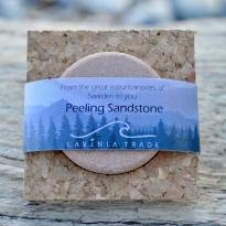 Lavinia Facial Peeling Stone