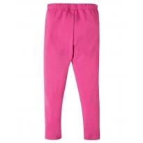 Frugi Flamingo Libby Leggings