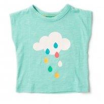 LGR Cloud Breezy T-Shirt