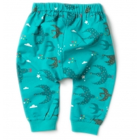 LGR Flying South Jelly Bean Joggers