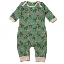 LGR Forest Doe Play Suit