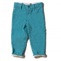 LGR Mountain Blue Cosy Jeans
