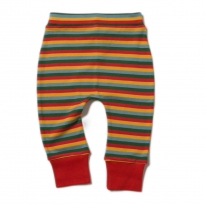 LGR Rainbow Stripes Bottoms