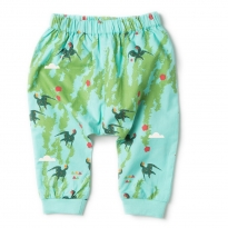LGR Under The Willows Jelly Bean Joggers